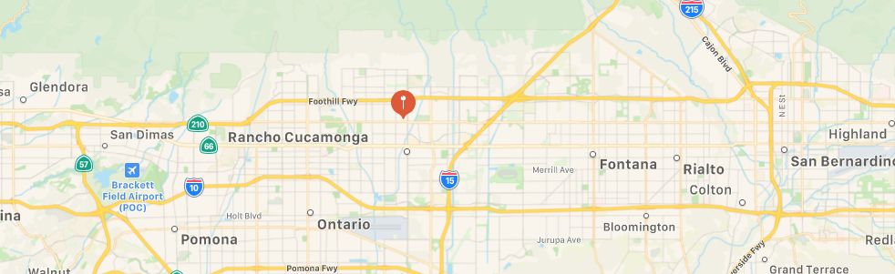 Sell my house fast in Rancho Cucamonga. We buy houses in Rancho Cucamonga. Who buys houses in Rancho Cucamonga. Hyams Investments. Sell house fast Rancho Cucamonga.
