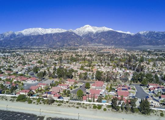 Sell my house fast in Rancho Cucamonga. We buy houses in Rancho Cucamonga. Who buys houses in Rancho Cucamonga