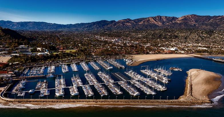 Sell my house fast in Santa Barbara. We buy houses in Santa Barbara. Hyams Investments. Cash house buyer Santa Barbara. Sell house quick Santa Barbara. cash home Buyer