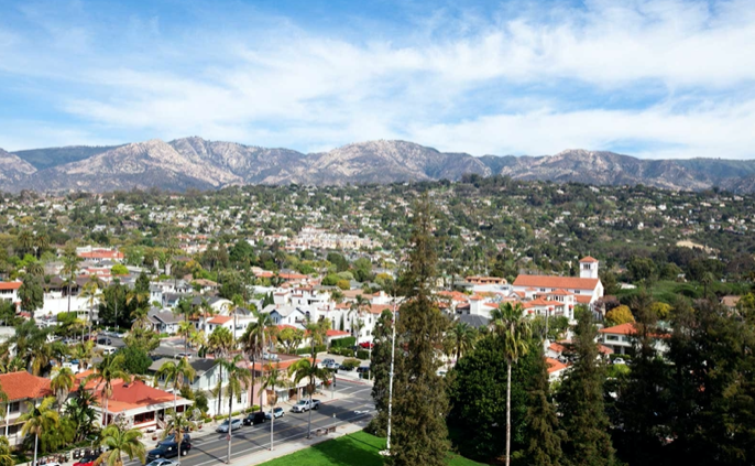 Sell my house fast in Santa Barbara. We buy houses in Santa Barbara. Hyams Investments. Cash house buyer Santa Barbara. Sell house quick Santa Barbara