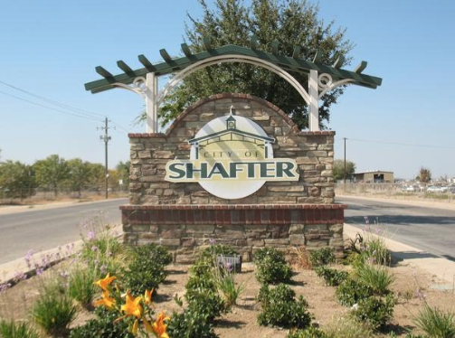 Company that buys houses in Shafter CA. Cash house buyer Shafter. Cash home buyer Shafter. We buy houses in Shafter. We buy houses Shafter. Sell my house fast in Shafter. Sell my house fast Shafter. Hyams Investments buys houses in Shafter for cash