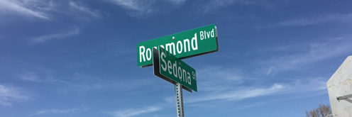 We buy houses in Rosamond. We buy houses Rosamond. Sell my house fast in Rosamond. Sell my house fast Rosamond. Sell house fast Rosamond. Cash house buyer rosamond. cash home buyer rosamond.