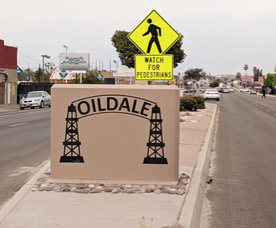 We buy houses in Oildale. Sell your house fast in Oildale. We buy houses Oildale. Sell your house fast Oildale. We buy houses Oildale. Legitimate house buyer Oildale. How to sell house Oildale