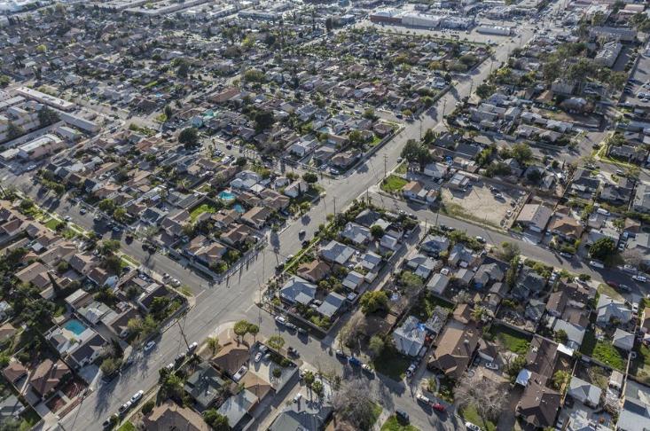 We buy houses in San Fernando. Hyams Investments buys houses in San Fernando california. Sell my house fast San Fernando. Sell house fast San Fernando. Sell house for cash San Fernando