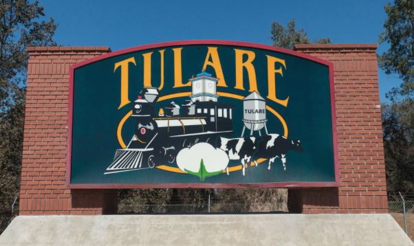 We buy houses in Tulare. Sell my house fast Tulare. Hyams Investments. Sell house as is Tulare. Sell house Tulare. We buy houses Central Valley.