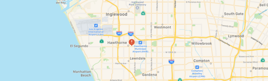 we buy houses in hawthorne. Sell my house fast in Hawthorne. Hyams Investments buys houses in Hawthorne. Sell house fast Hawthorne.