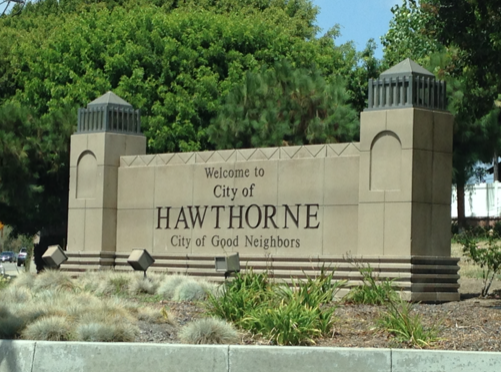 we buy houses in hawthorne. Sell my house fast in Hawthorne. Hyams Investments buys houses in Hawthorne. Sell house hawthorne. Hawthorne house buyer