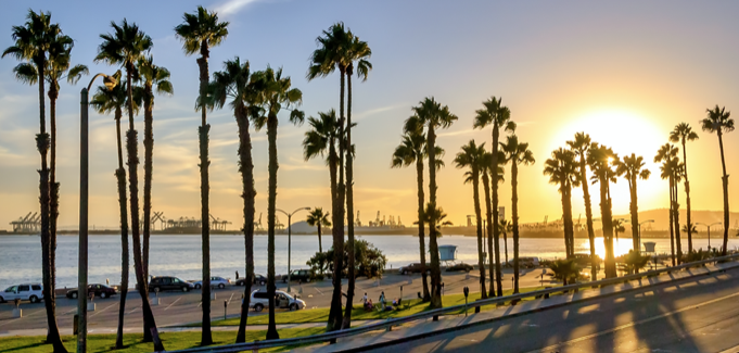 We buy houses Long Beach. Sell my house fast Long Beach. Cash house buyer Long beach. Cash home buyer Long Beach. We buy houses in Long Beach. Sell my house fast in Long Beach. Hyams investments is a company that buys house in Long Beach, CA.