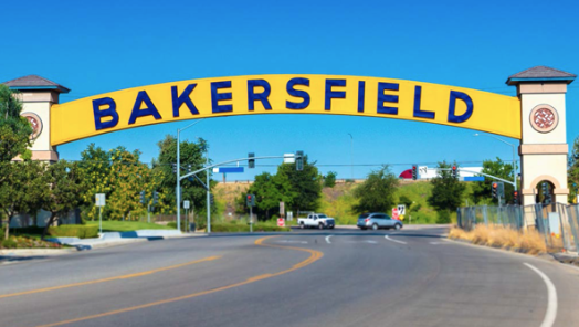 We buy houses in Bakersfield. We buy houses Bakersfield. Sell my house fast in Bakersfield. Sell house fast Bakersfield. Cash home Buyer Bakersfield. Cash house buyer Bakersfield. Company who buys houses Bakersfield. We buy ugly houses Bakersfield.