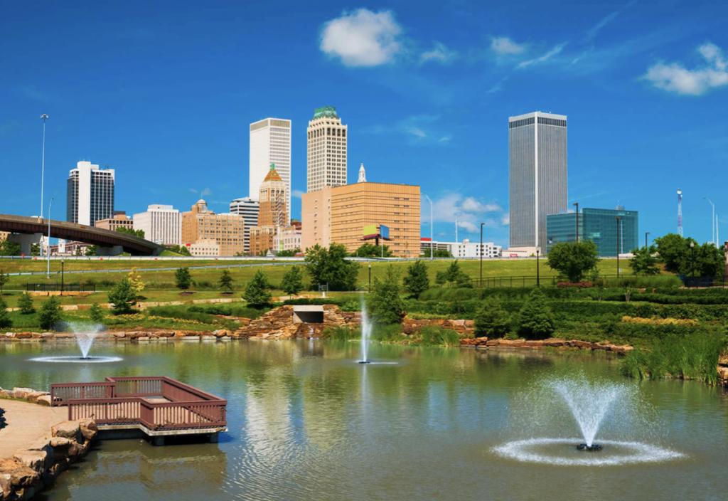We buy houses Tulsa, Oklahoma. Sell my house fast Tulsa, Oklahoma. Cash home buyer Tulsa, OK. Company that buys houses in Tulsa, OK.