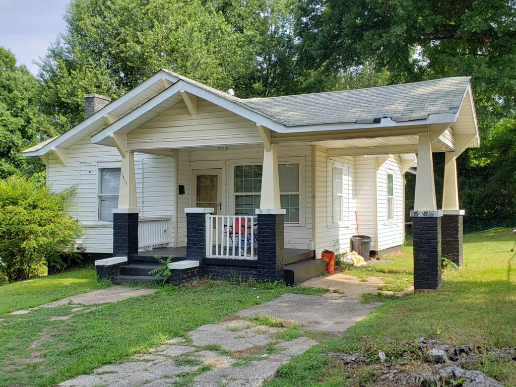 discount-property-in-winston-salem-nc