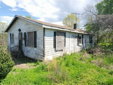 We Buy Houses sell your house fast Winston Salem Greensboro North Carolina off market