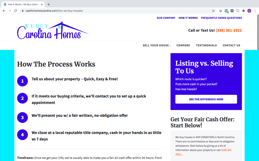 learn-more-about-the-process-we-buy-carolina-homes-greensboro-NC-1