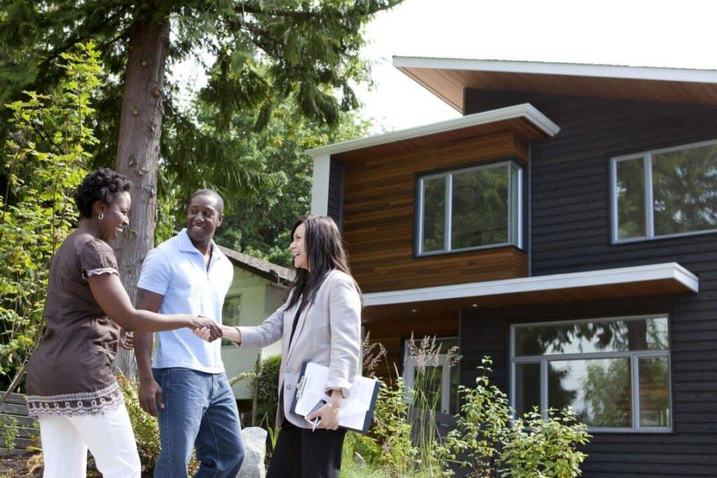 We Buy Houses Portland Oregon