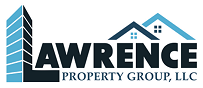Lawrence Property Group logo