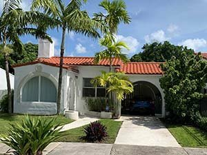 We buy houses with cash so you can sell my house fast in Coral Springs, FL.