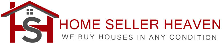 Home Seller Heaven logo