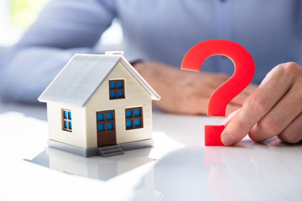 sell expired property listings fast seller