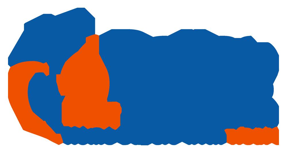 DallasBestHomeBuyers.com logo
