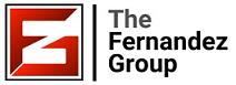 FZG Realty logo