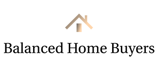 Balanced Home Buyers  logo