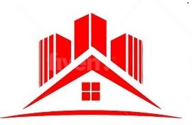 Triboro Property Solutions logo