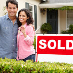 3 Expert Tips for Selling Your Home During COVID-19 in Metro Atlanta