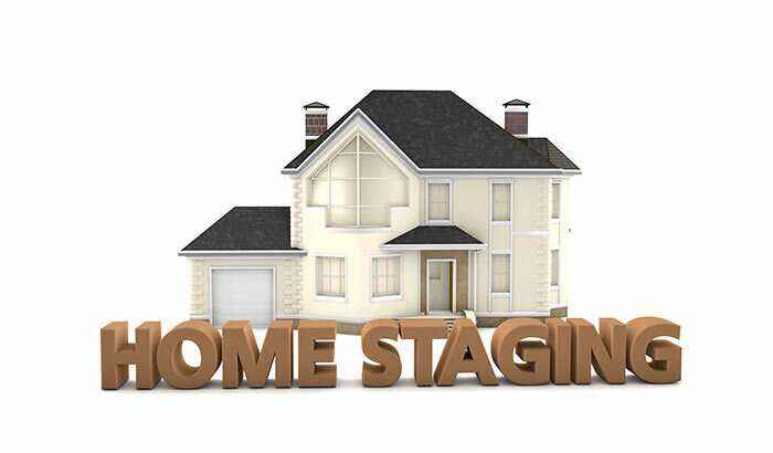 5 Common Home Staging Mistakes that Can Impact Your Sale