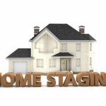 Home Staging Real Estate
