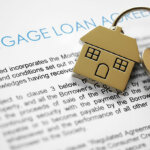 Georgia Residents: Here's What Happens If You Can't Pay Your Mortgage Anymore