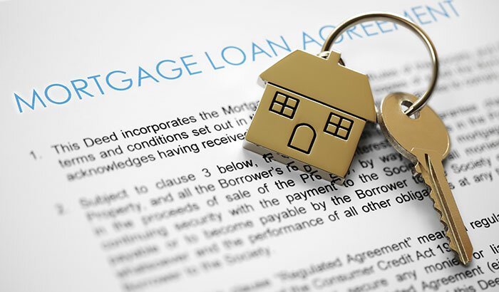 Georgia-Residents-Here's-What-Happens-If-You-Can't-Pay-Your-Mortgage-Anymore