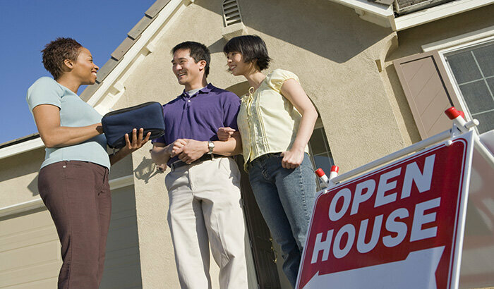 Open House Etiquette- Everything You Need to Know for Selling Your Georgia Home