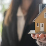Struggling to Sell Your Home in Metro Atlanta? Here's Why