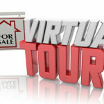 Why Hosting a Virtual Home Tour Can Help You Sell Your Georgia Home