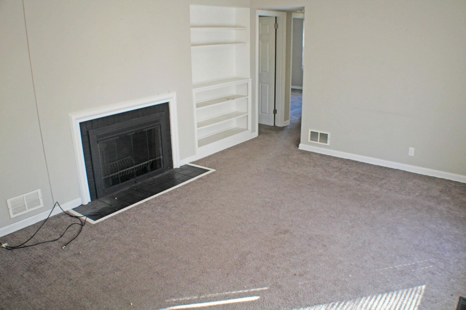 Home-for-sale-in-hamilton-ohio
