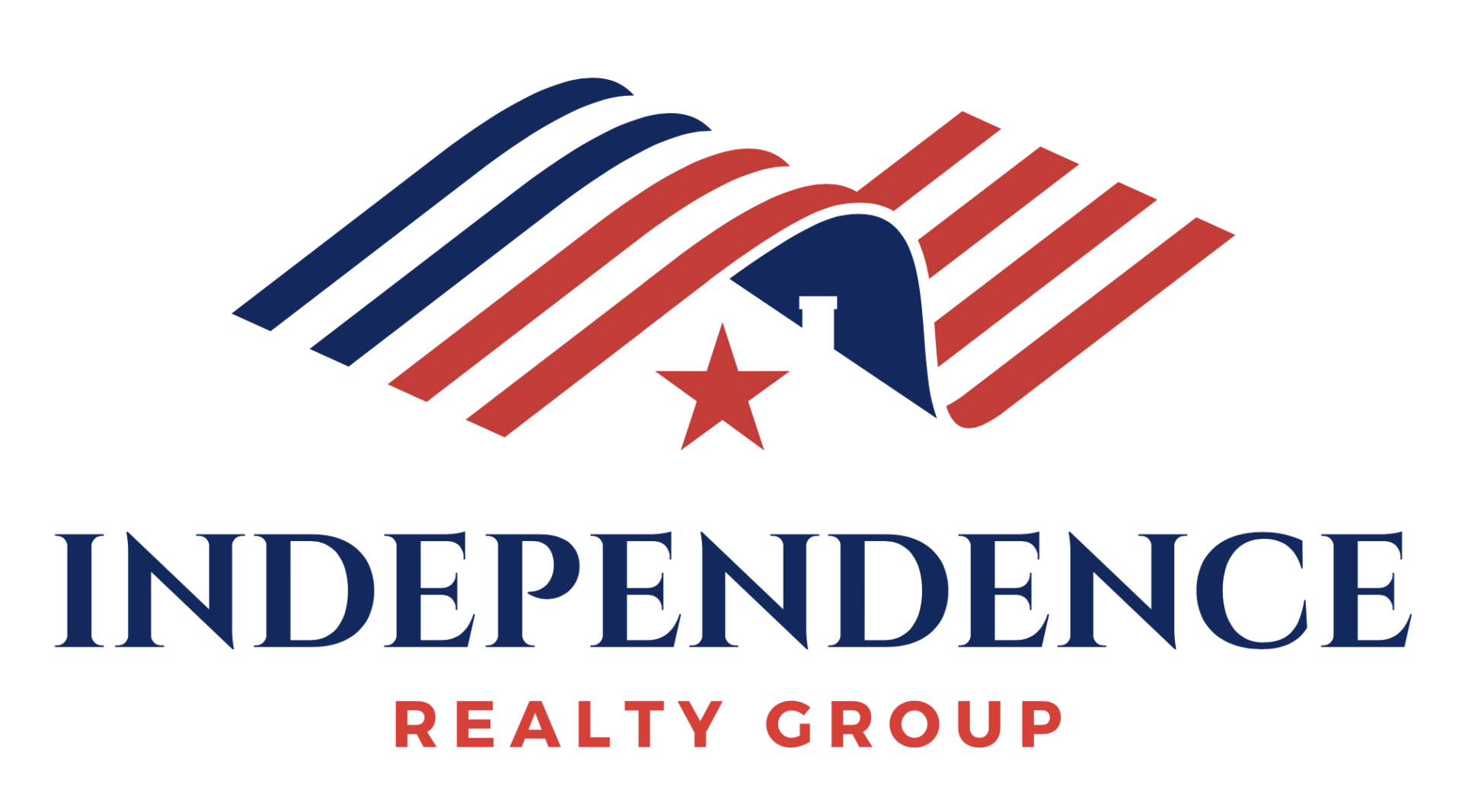 Independence Realty Group logo