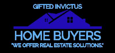 Gifted Invictus  logo