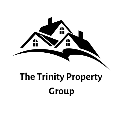 The Trinity Property Group  logo