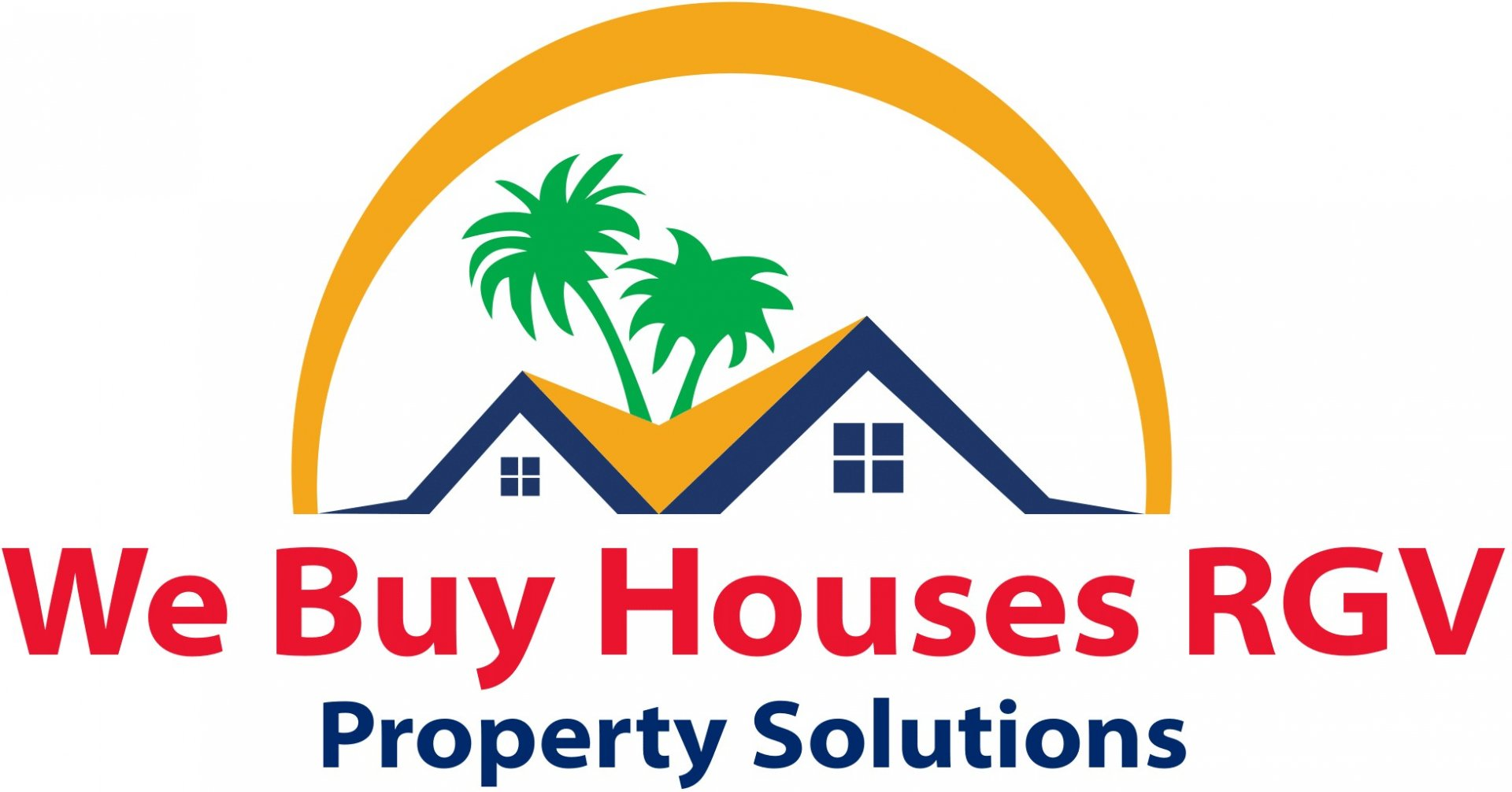 We Buy Houses RGV  logo