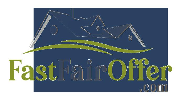 FastFairOffer.com, LLC  logo