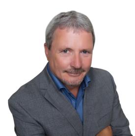 Jerry Charlton - Investor Realtor