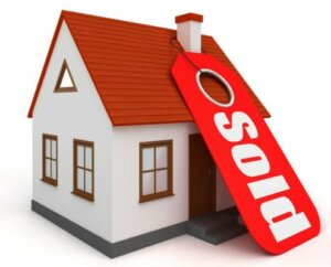 Sell Your New Jersey Home