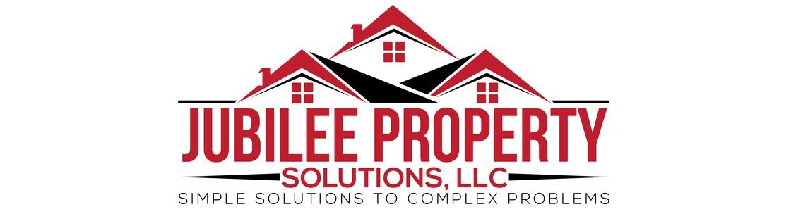Jubilee Property Solutions, LLC logo