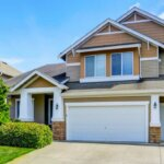 Strategies for Home Buyers and Sellers