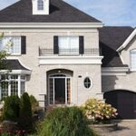 Know About Selling vs. Renting Out a Home in Riverside