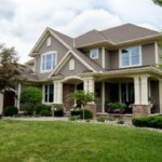 How to Find the Right Riverside Agent to Help You Sell Your House