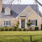 Best Deals on Homes for Sale in Riverside
