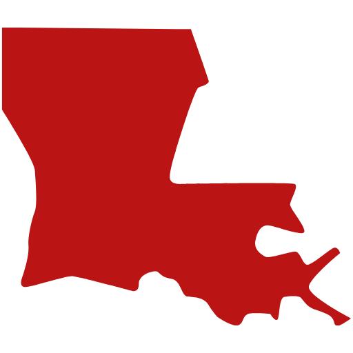 Homebuyers Acadiana logo