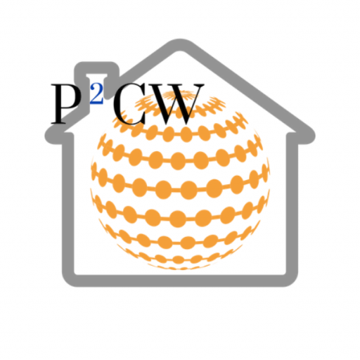 Power 2 Create Wealth Investments, LLC logo