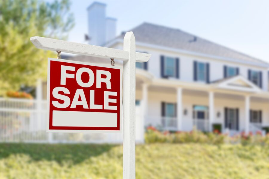 Cost to sell your southeast texas house fast